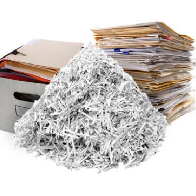 shredding-01